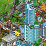 City-Building-games-2019