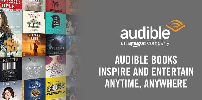 audiobook bay