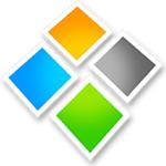 best-Photo-Viewer-for-Windows