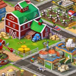 best-city-building-games-ios