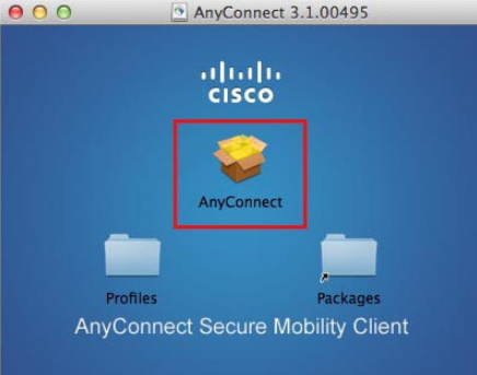 download-cisco-anyconnect