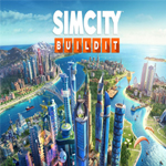 free-city-building-games
