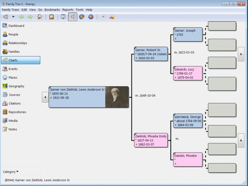 free-genealogy-software-for-windows-10