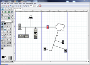 free-network-mapping-software