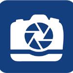 free-photo-viewer
