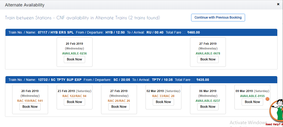 irctc-create-a-new-account