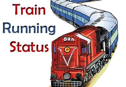 live-train-status