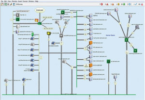 network-mapping-freeware