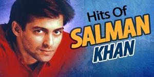 salman-khan-whatsapp-number
