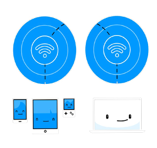 set-up-chromecast-without-w