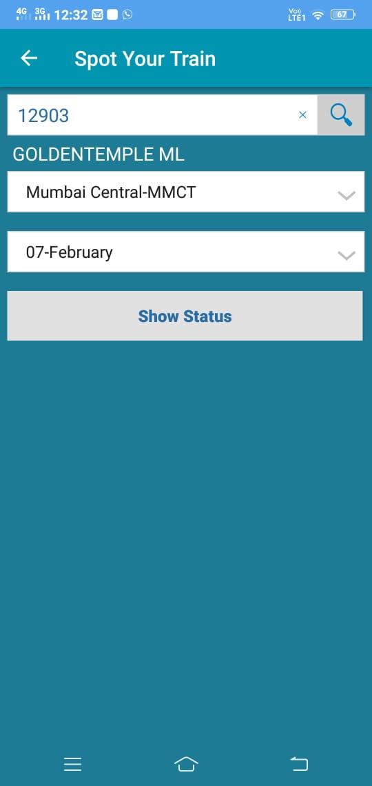 train-live-running-status-on-mobile