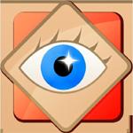 windows-photo-viewer-download