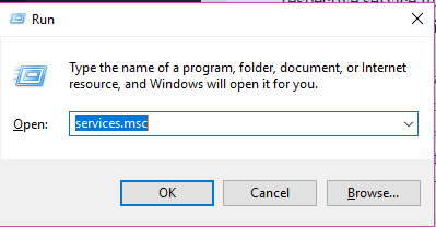 Remove True Key Software