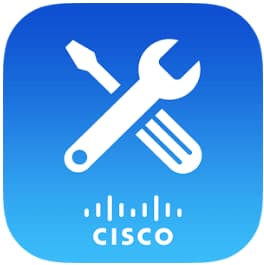 download cisco packet tracer for free