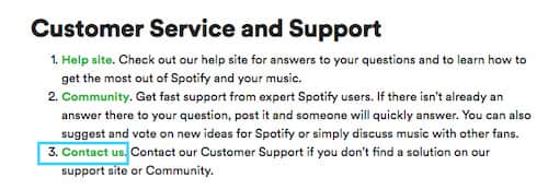 how-to-delete-my-spotify-account