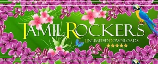 movies on tamilrockers