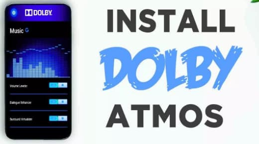 dolby atmos apk download
