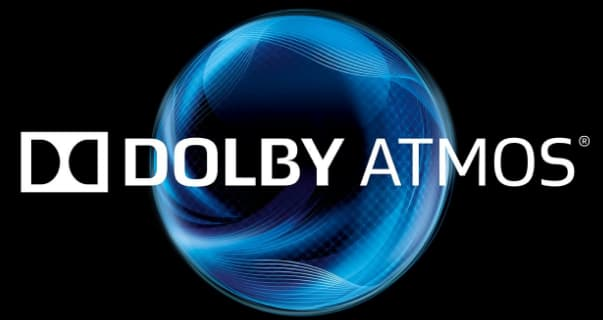 dolby atmos download