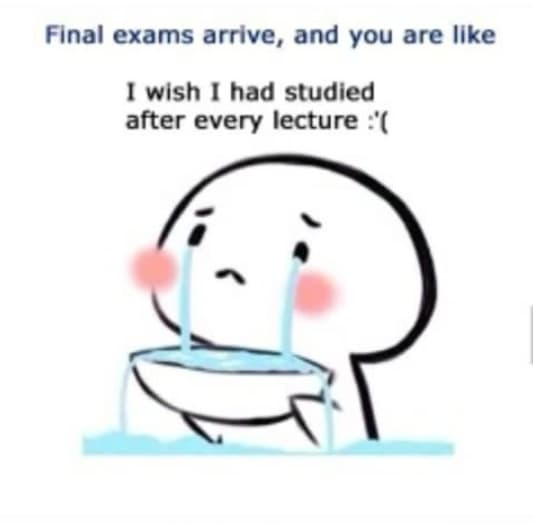 exam dp