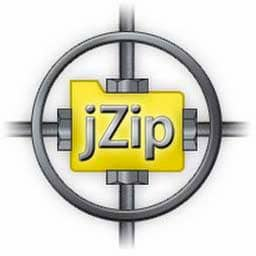 free winzip program