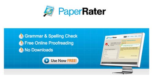 websites like grammarly