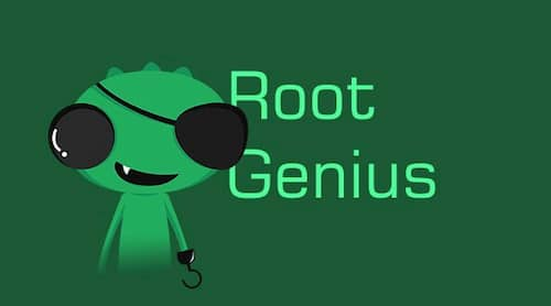 android root software for pc