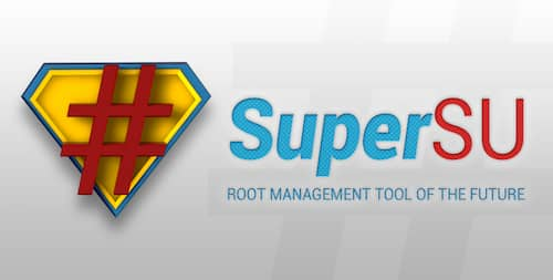 root installer for android