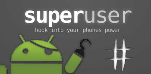 root tools for android phone