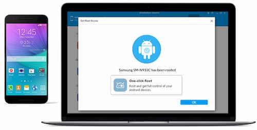 best android rooting software