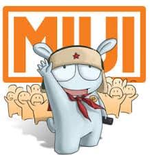 download mi flash tool latest