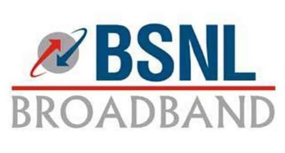 bsnl broadband plans 2019