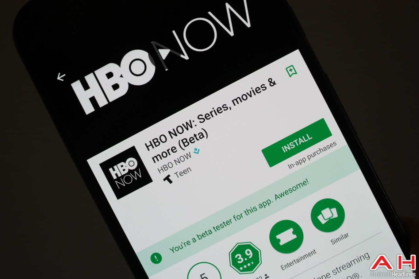 How to Use the HBO Now App to Watch TV Shows Online