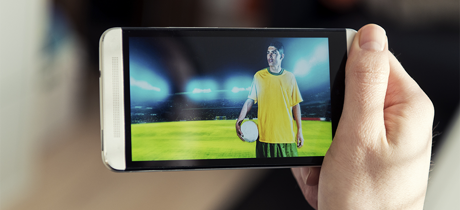 How to Watch Soccer On Mobile With No Subscription