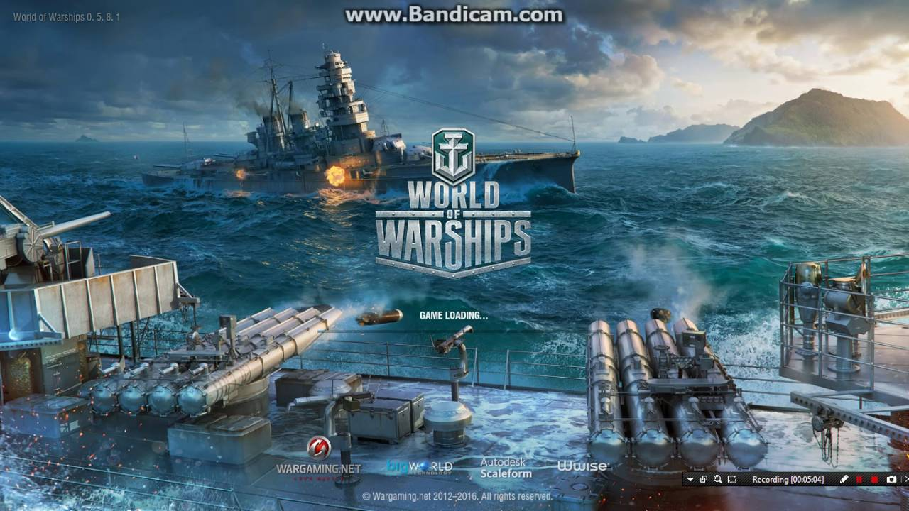 How to Download and Play World of Warships