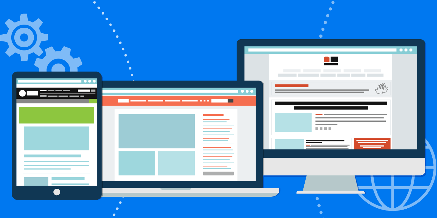 Check Out the Best Tech Websites Today
