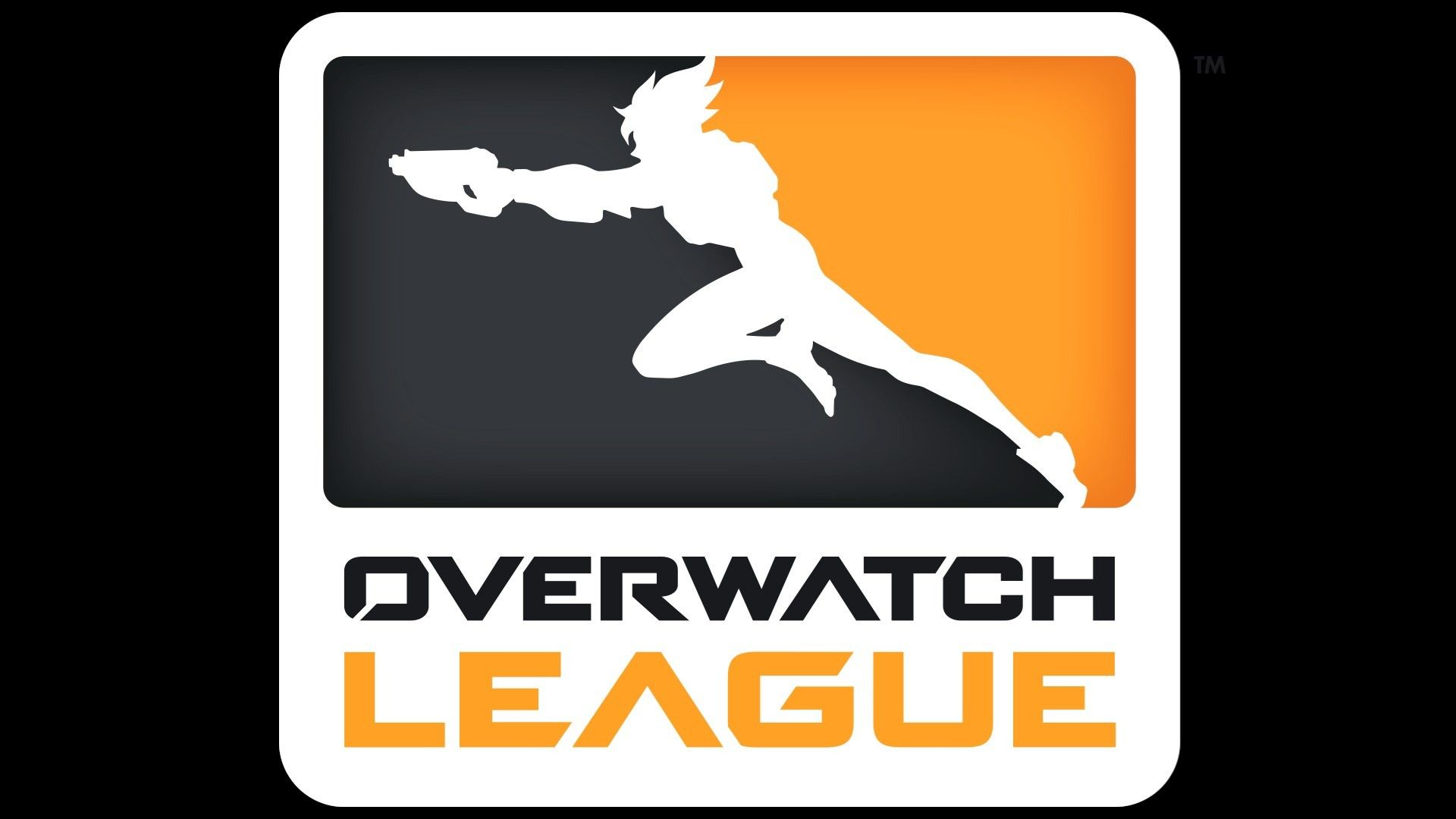 Everything to Know About Overwatch League