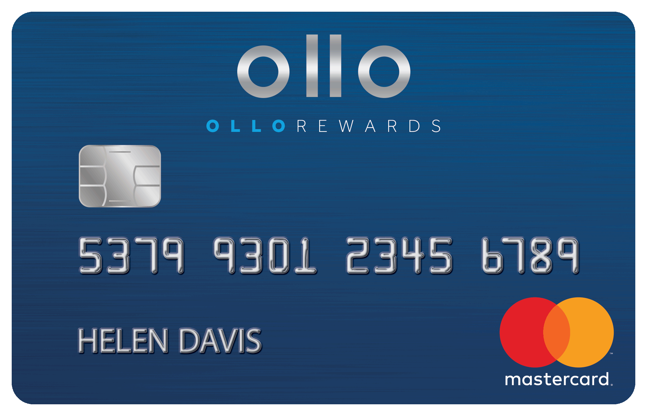 Discover the Benefits of the Ollo Credit Card