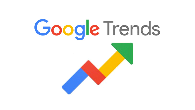 How to Access Google Page Insights For Any Website