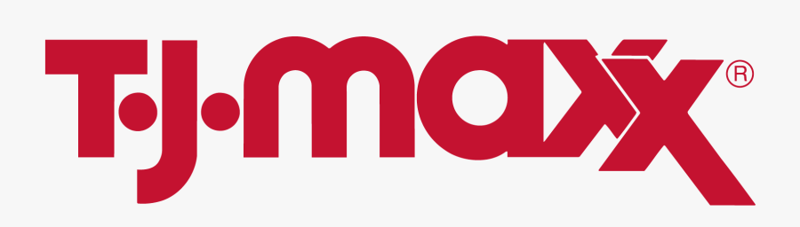 TjMaxx Credit card - Learn How to Apply