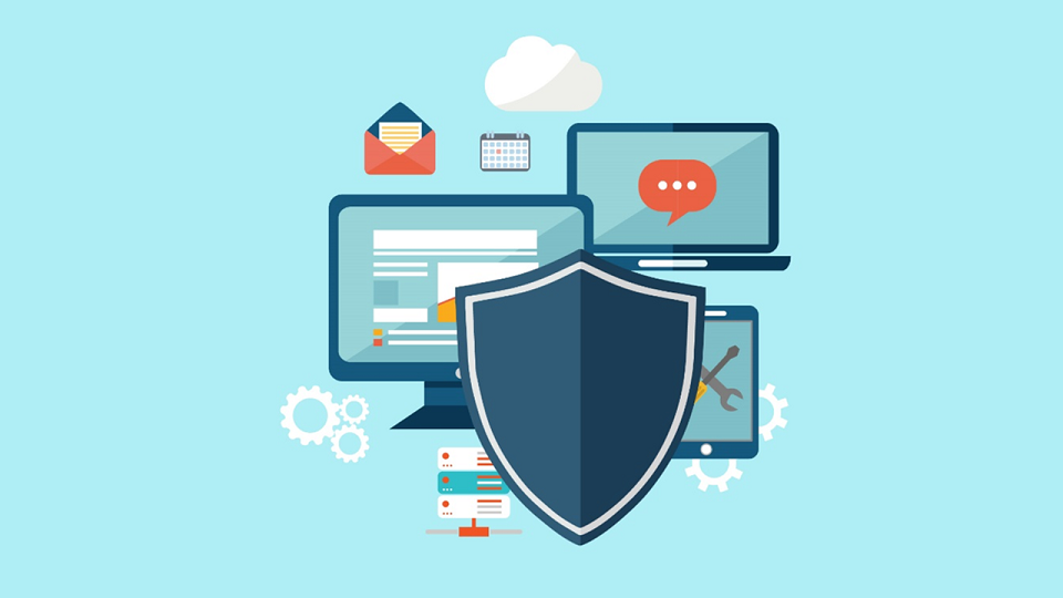Understanding Why Data Loss Prevention Is Important