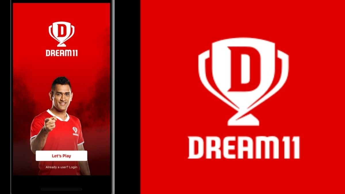 Enjoy Fantasy Sports With the Dream11 App