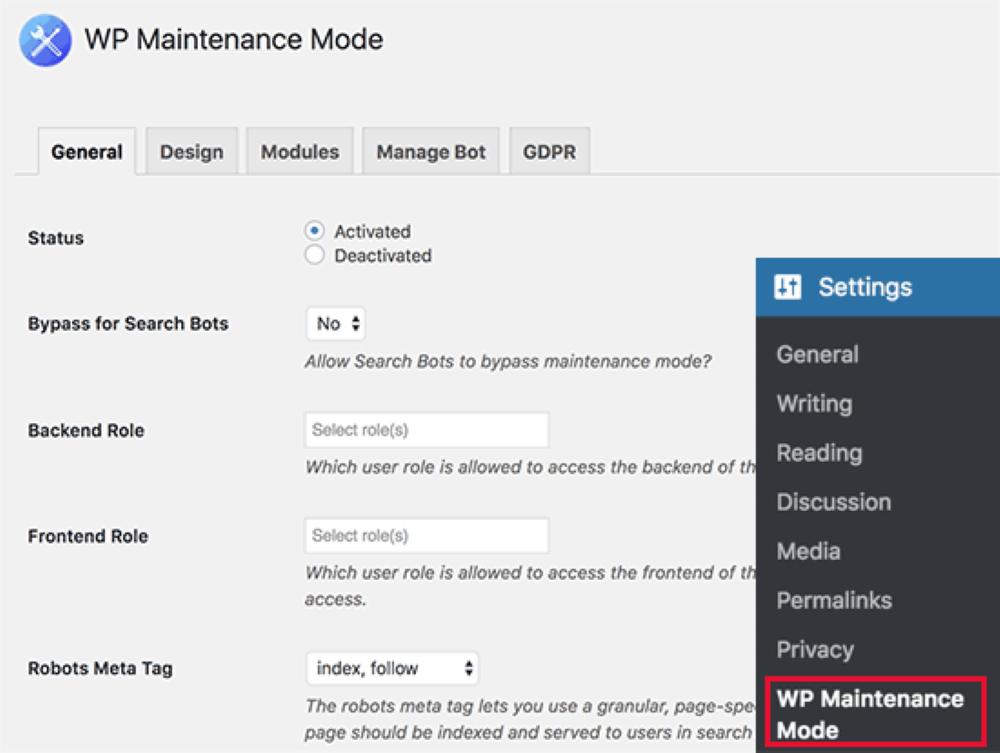 4 Reasons Website Maintenance Is Essential