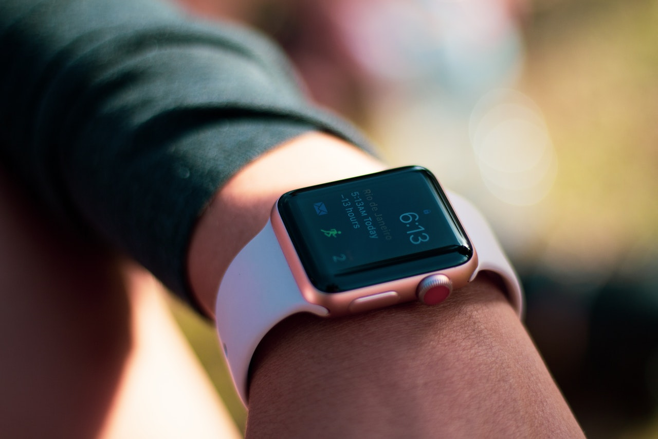 Check Out the Best Apple Watch Apps